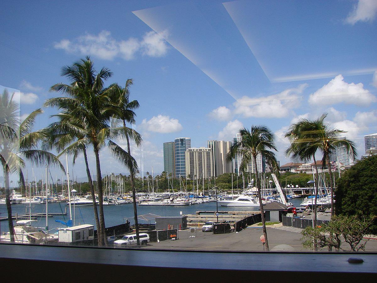 Waikiki Eats Prince Court Sunday Brunch Buffet Tasty Island