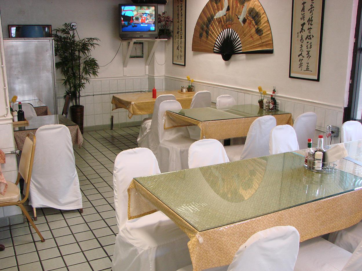 Sand Island Eats Tatsuo S Pomai Test Blog