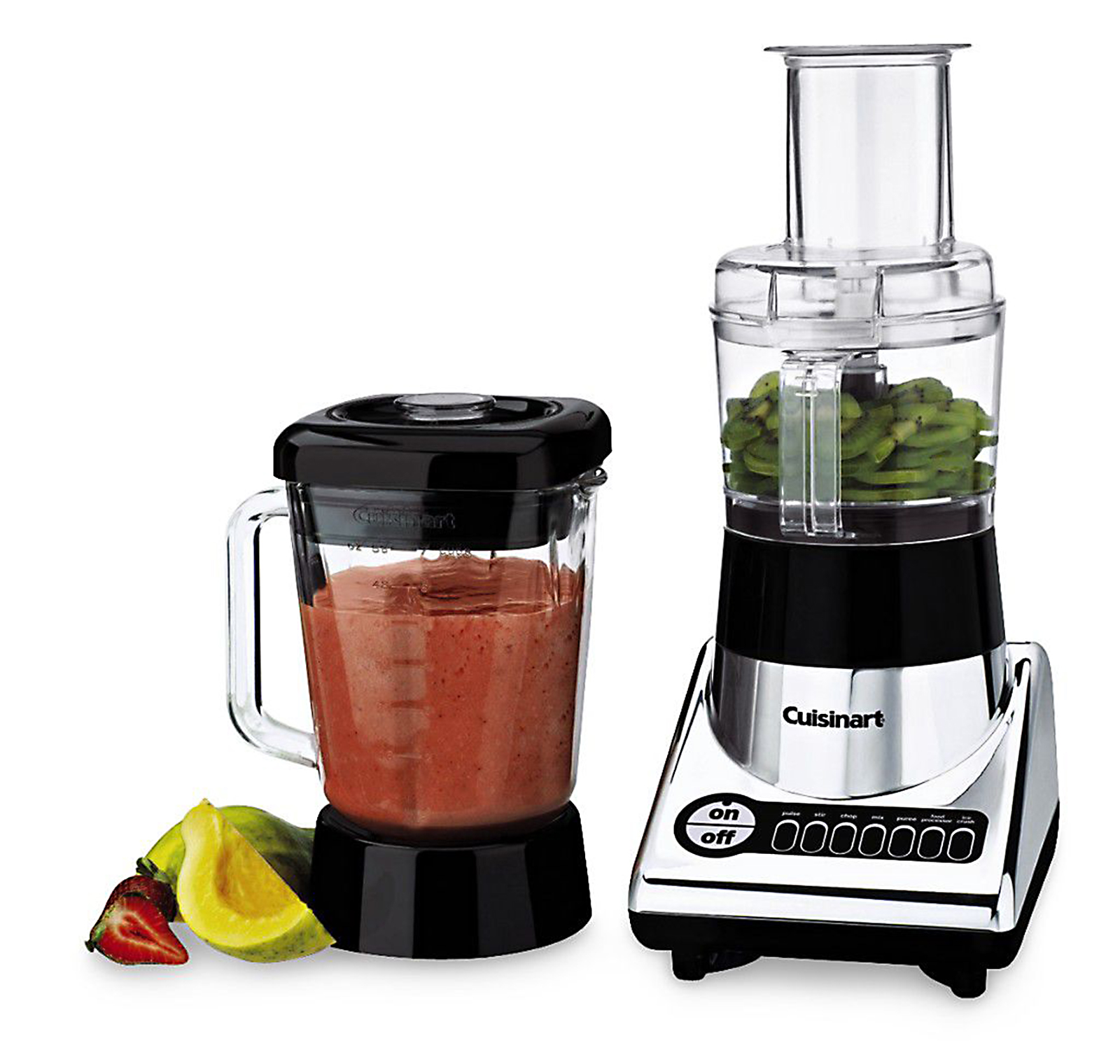 Food Processor Vs Blender ~ Juicers vs emulsifying blenders tasty island