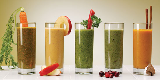Nutribullet Vs Slow Juicer : Juicers vs. Emulsifying Blenders vs. Blenders? Tasty Island