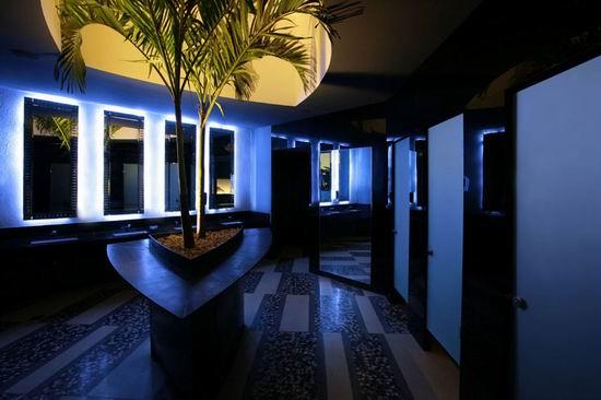 varsity theater bathroom.  Seeking Hawaii s Best Restroom Tasty Island