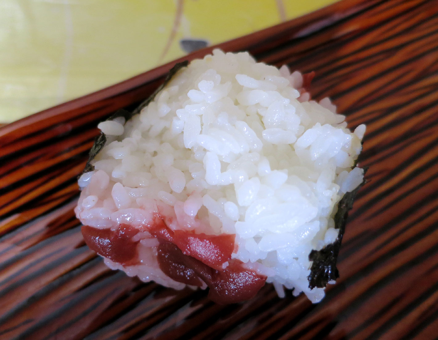 Review: Zojirushi Induction Heat Rice Cooker – Tasty Island