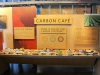 sf_cas_carbon_cafe1