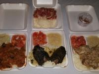aina_kai_catering_plates