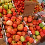 sf_farmers_market104