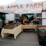 sf_farmers_market107
