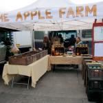 sf_farmers_market107