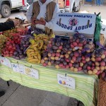 sf_farmers_market134