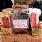 sf_farmers_market152