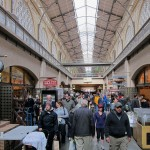 sf_farmers_market1655
