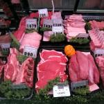 sf_farmers_market170