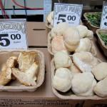 sf_farmers_market186