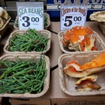 sf_farmers_market200