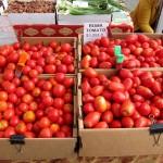 sf_farmers_market54