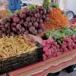 sf_farmers_market68