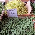 sf_farmers_market69