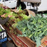 sf_farmers_market73