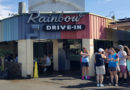 Grindz of the Day: Rainbow Drive-In, 'Nalo & More