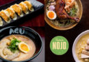 Agu Ramen Waikiki and Tsukada Nojo Offer Summer Deals