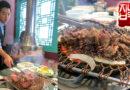 Budnamujip Introduces New Marinated Pork Ribs