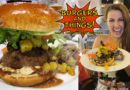 """Burgers and Things in Pauoa Wins """"World's Best Burger"""" Designation"""