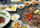 Ala Moana Eats: Gen Korean BBQ House
