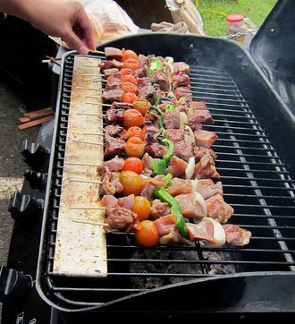 guava_smoked_kabobs_grill