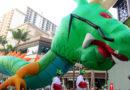 Coverage: 2017 Honolulu Festival Parade