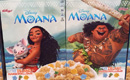 Grindz of the Day: Moana Cereal and Da' Crack Seed Aisle