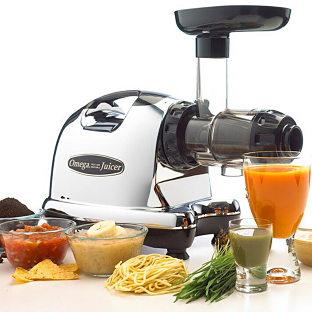 House Of Juicers – Disclosing The Benefits Of Various Juicers