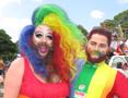 Coverage: 2016 HONOLULU PRIDE™ Parade