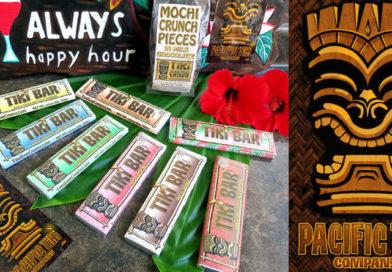 Review: Tiki Bar Candy